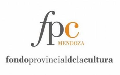 El Fondo Provincial de la Cultura lanza convocatoria para financiamiento y becas