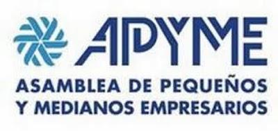 APYME convoca a la defensa de la producción y el trabajo nacionales