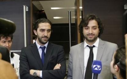 Se incorporan abogados a la querella del MEDH en el cuarto juicio de lesa humanidad