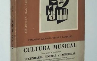 Folklore Argentino II