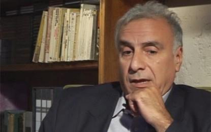 """Gómez Saá: a 38 años de los crímenes,  impunidad para la """"inteligencia"""""""