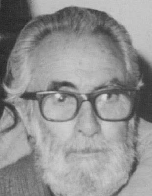 Ovidio Fernández dirigente proletario y revolucionario