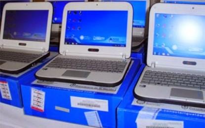 Mendoza entregará netbooks a niños con discapacidad