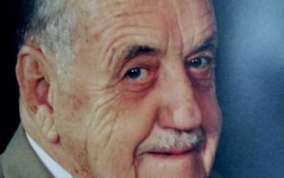 Ernesto Bustelo: Un pionero de la pediatría en Mendoza
