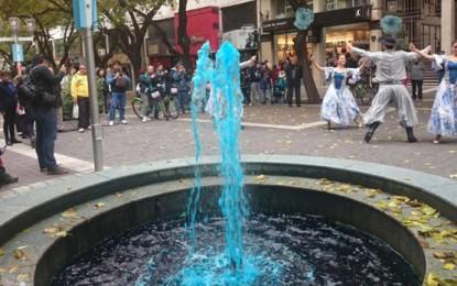 Actividades para el 25 de Mayo en la Ciudad de Mendoza