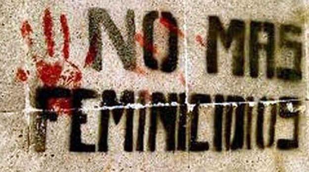 Las nuevas cifras de la violencia: 1 femicidio cada 18 horas
