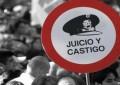 Se reanuda juicio por delitos de lesa humanidad en Mendoza