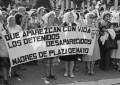 """Madres de Plaza de Mayo: de """"las locas"""" al reconocimiento que trasciende fronteras"""