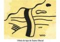 Un estudio desde Mendoza sobre la égloga en la poesía argentina