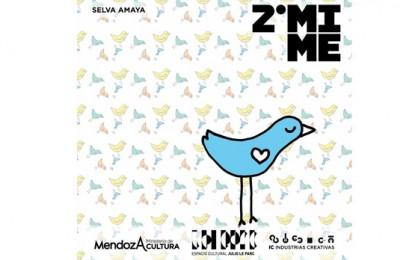 2da edición del Mercado de Ilustradores Mendocino (MIME) en el Le Parc