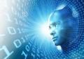 La inteligencia artificial para bien o para mal de la humanidad