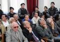 Megacausa: ampliaron la acusación por delitos sexuales contra 12 imputados