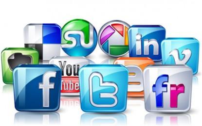 Frankenstein y las redes sociales