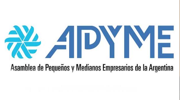 Basta de cierres: APYME pide medidas para salvar empresas