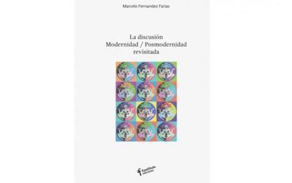 Libro para descargar: La discusión Modernidad/Posmodernidad revisitada