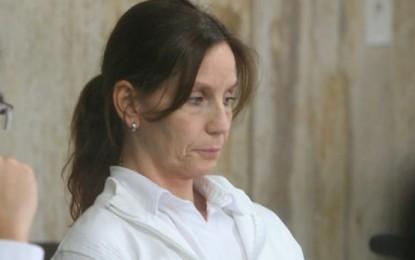 Se reanudan los dos juicios por delitos de lesa humanidad de Mendoza