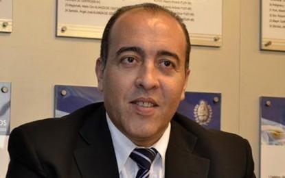 Avanza en la legislatura el proyecto para democratizar OSEP