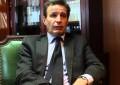 Casación revisará las condenas contra diez represores por crímenes de lesa humanidad