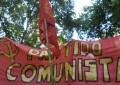 El Partido Comunista convoca a sostener y profundizar el Proyecto Nacional y Popular