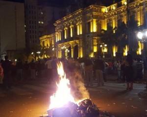 Tucumán: Los argumentos, la realidad y los proyectos