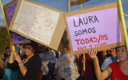 La transfobia se cobró la vida de una joven trans en Córdoba