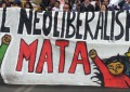 Bolivia: Neoliberales pretenden seguir controlando la justicia
