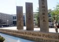 El Espacio para la Memoria fue declarado sitio de interés histórico y cultural