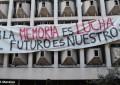 24 de marzo: recordación y bandera de lucha popular