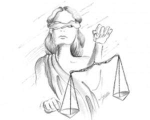 Suprema injusticia: el aval de la Corte al avasallamiento de la laicidad escolar