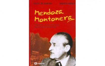 Mendoza montonera: una aclaración