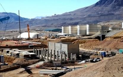 La Corte Suprema le pidió informes a la Barrick Gold por el medio ambiente en Pascua Lama