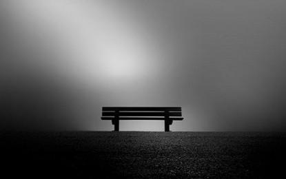 Silenciosidad