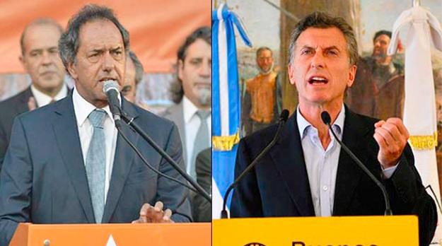 Argentina: un balotaje crucial para América Latina