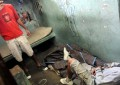 Se interpuso un habeas corpus colectivo por el uso abusivo de las detenciones y prisiones preventivas en Mendoza