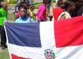 Un lamentable retroceso institucional y social en República Dominicana