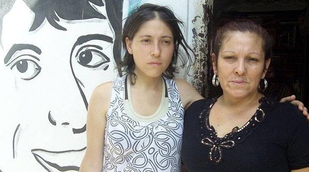 A un año del hallazgo del cuerpo de Luciano Arruga, la familia todavía no tiene respuestas sobre lo que le ocurrió