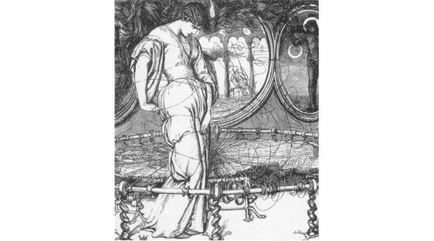 El hilo de Ariadna: historia, subalternidad, memoria y contrahegemonía*