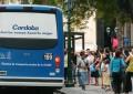 Intendente macrista aumentó el boleto del colectivo en Córdoba