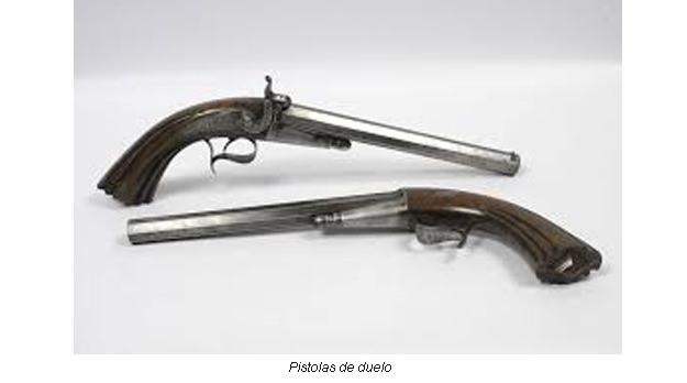 pistolas-duelo