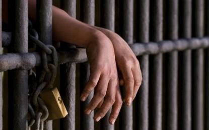 La Suprema Corte acotó el uso de la prisión preventiva