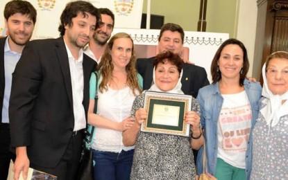 Xumek presentó su informe anual sobre los Derechos Humanos en Mendoza