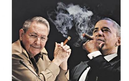 Obama viaja a Cuba: consejos para disfrutar de su estadía