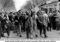 El Golpe Militar del '55 en Mendoza (I)