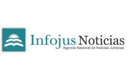 El gobierno de Mauricio Macri borró miles de notas periodísticas del portal de Infojus