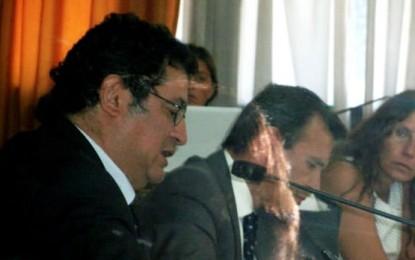 Audiencia 127: Alegato de Carlos Varela (II parte)