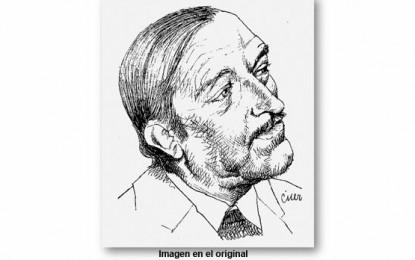 Alfonso Sola González, poeta imprescindible