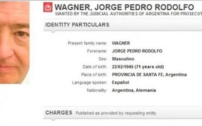 Localizaron en Madrid a un represor imputado por delitos de lesa humanidad en Mendoza y San Juan