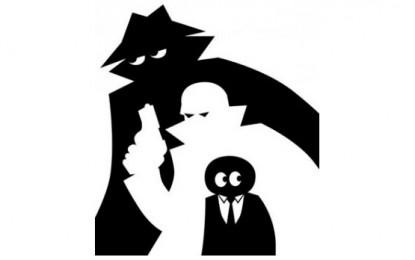 """Sentido común, conspiraciones y los """"Panama papers"""""""
