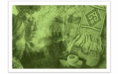 El habla mapuche según las propias fuentes
