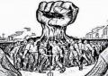 Contradicciones antagónicas, estrategia revolucionaria (I)